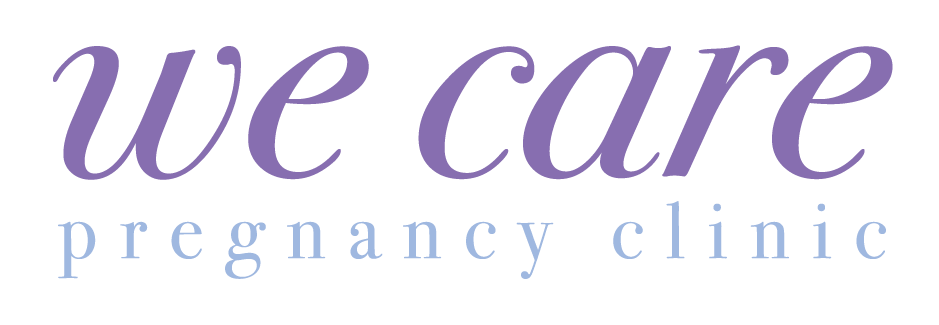 We Care Pregnancy Clinic